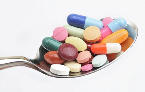 Người bệnh lậu uống thuốc có khỏi không?