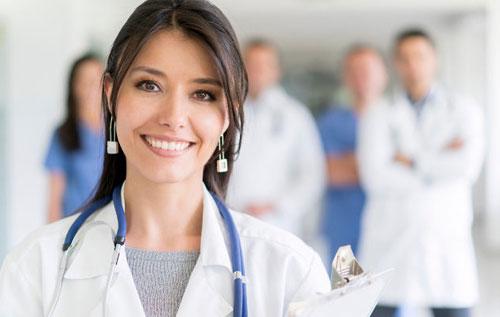Địa chỉ nào xét nghiệm HPV tại Thủ Dầu Một Bình Dương hiệu quả?
