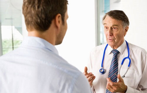 Thời gian bệnh hồi phục phụ thuộc vào nhiều yếu tố