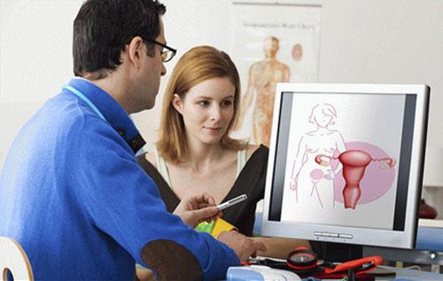 Phương pháp điều trị viêm phần phụ hiệu quả cần phải dựa vào nguyên nhân và mức độ bệnh