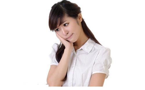 Một số nguyên nhân gây ra đau bụng kinh ỡ nữ giới