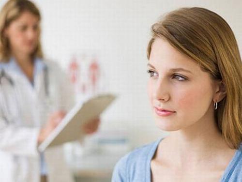 Triệu chứng viêm ống dẫn trứng ở nữ. Chữa  viêm ống dẫn trứng hiệu quả tại Bình Dương