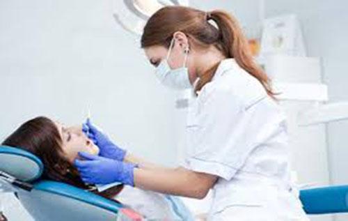 Cách điều trị bệnh sùi mào ở lưỡi hiệu quả nhanh chóng
