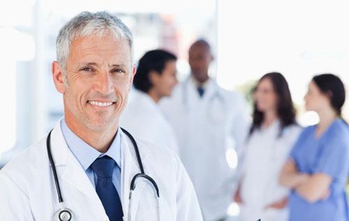 Xét nghiệm bệnh xã hội Dĩ An tại Đa khoa Thủ Dầu 1 đem đến kết quả chinh xác nhất