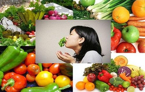 Bệnh trĩ ngoại kiêng ăn gì để tốt cho sức khỏe?