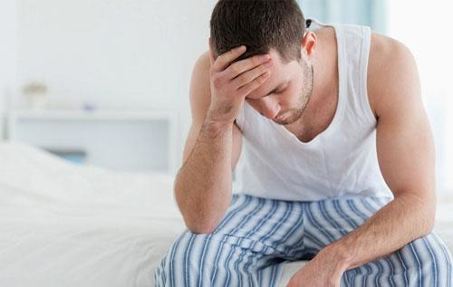 Cách điều trị bệnh trĩ tại nhà hiệu quả và đảm bảo an toàn