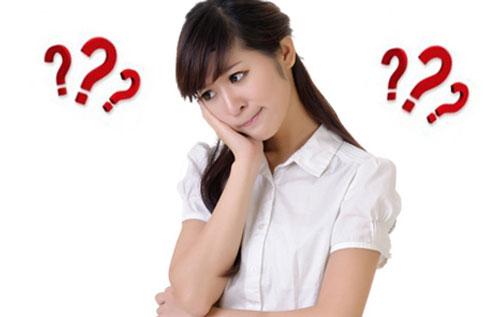 Điều trị bệnh trĩ ở đâu cho an toàn?