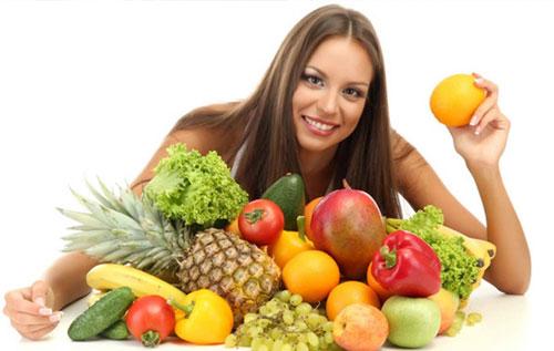 Mắc bệnh trĩ nội nên ăn gì tốt cho sức khỏe?
