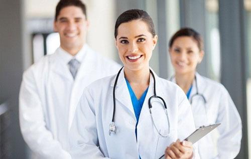 Phòng khám điều trị đau rát hậu môn hiệu quả đó là Đa khoa Thủ Dầu Một