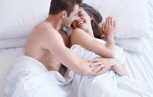 Nứt kẻ hậu môn do quan hệ tình dục là một trong những nguyên nhân gây bệnh