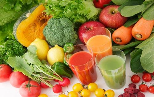 Phương pháp điều trị táo bón lâu ngày là dùng thuốc kết hợp với ăn uống sinh hợp lý