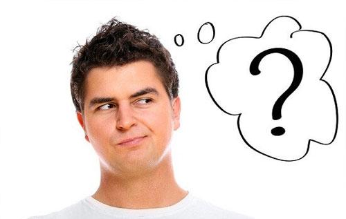Bệnh apxe hậu môn có nguy hiểm không?