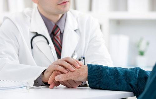 Cách tiết kiệm chi phí điều trị rò hậu môn sớm phát hiện và thăm khám kịp thời