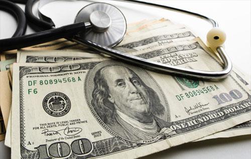 Chi phí điều trị rò hậu môn hết bao nhiêu tiền ở Dĩ An