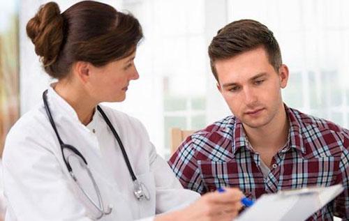 Đau rát hậu môn là biểu hiện của nhiều bệnh lý nguy hiểm