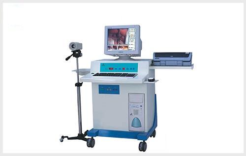 Điều trị trĩ hỗn hợp bằng công nghệ HCPT để mang lại hiệu quả tối ưu