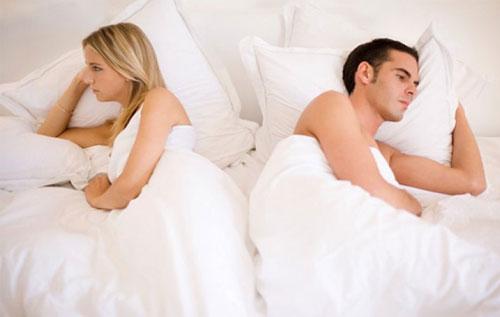 Thói quen xấu gây ra viêm niệu đạo ở nam và nữ giới