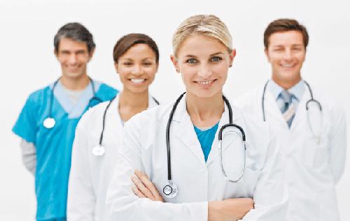 Phòng khám đa khoa Thủ Dầu Một chữa bệnh lậu hiệu quả nhất tại Đồng Nai