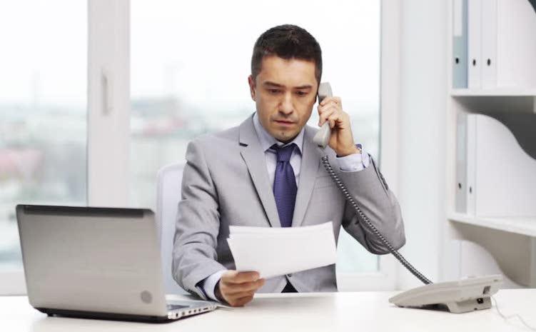 Giúp những người đàn ông bận rộn với công việc vẫn tìm được một nửa để kết bạn.