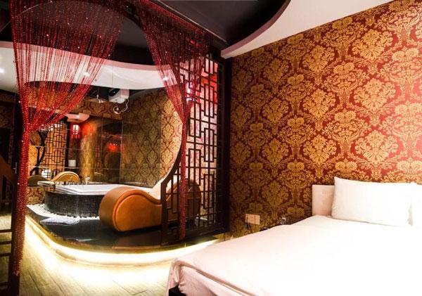 Ấn tượng của Bonita Grand Hotel - Khách sạn cho cặp đôi ở Sài Gòn