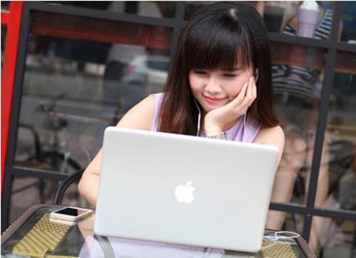 Phòng chát trực tuyến được yêu thích nhất 2021