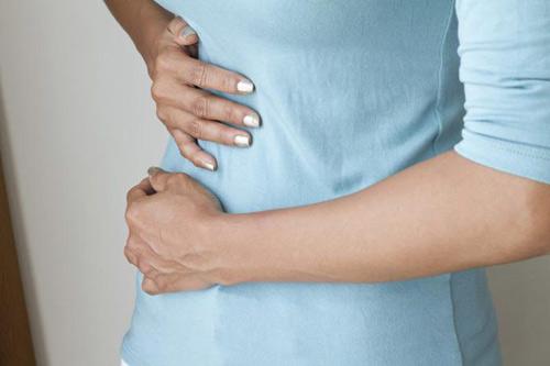 Các phương pháp phá thai theo từng độ tuổi thai nhi