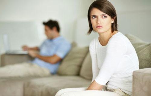 Bị viêm cổ tử cung có nên quan hệ không, có quan hệ được không?
